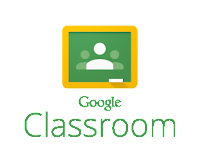 https://classroom.google.com/u/5/h