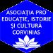 http://www.apeic-corvinias.com/